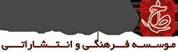Webmarket Logo