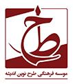 logo tarhenovin